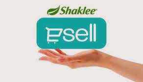 SHOPPING ONLINE PRODUCT SHAKLEE SEKARANG!!!