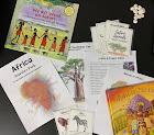 Africa Unit Study