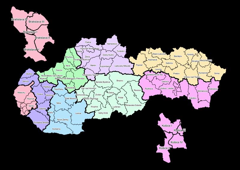 Http://sk.wikipedia.org/wiki/súbor:okresy97slovakia.svg