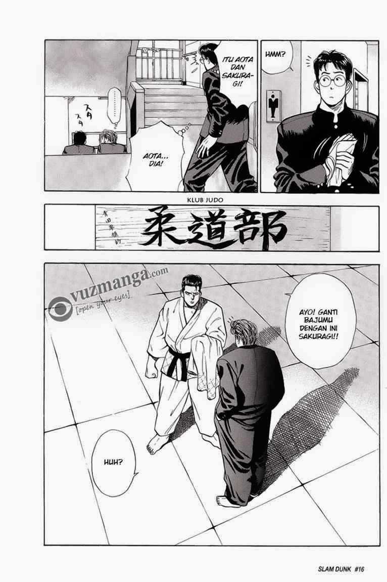 Komik slam dunk 016 - laki-laki berbakat 17 Indonesia slam dunk 016 - laki-laki berbakat Terbaru 16|Baca Manga Komik Indonesia|