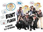 ♥BUNTflash♥Blitzlichtgewitter