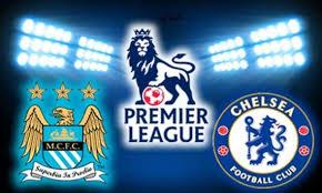 بث مباشر مباراة مانشستر سيتى وتشيلسى اليوم الاحد 16/8/2015
