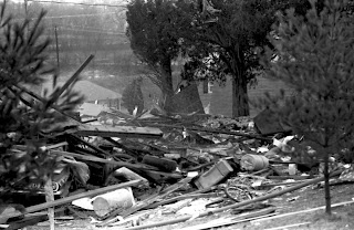 house explosion,bowie,maryland,md,placid court,pointer ridge,1974