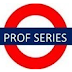 Tips From the Professionals: London Professional Series