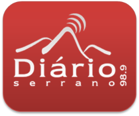 Rádio Diário Serrano FM de Cruz Alta RS ao vivo