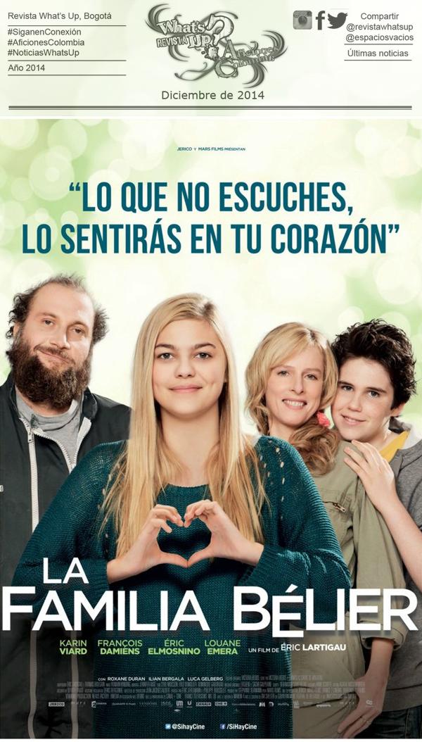 LA-FAMILIA-BÉLIER
