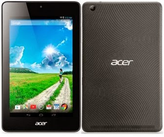 acer iconia one 7 b1 730 user manual guide user manual pdf rh owners manualpdf blogspot com Acer Iconia Laptop acer tablet b1-730 user manual