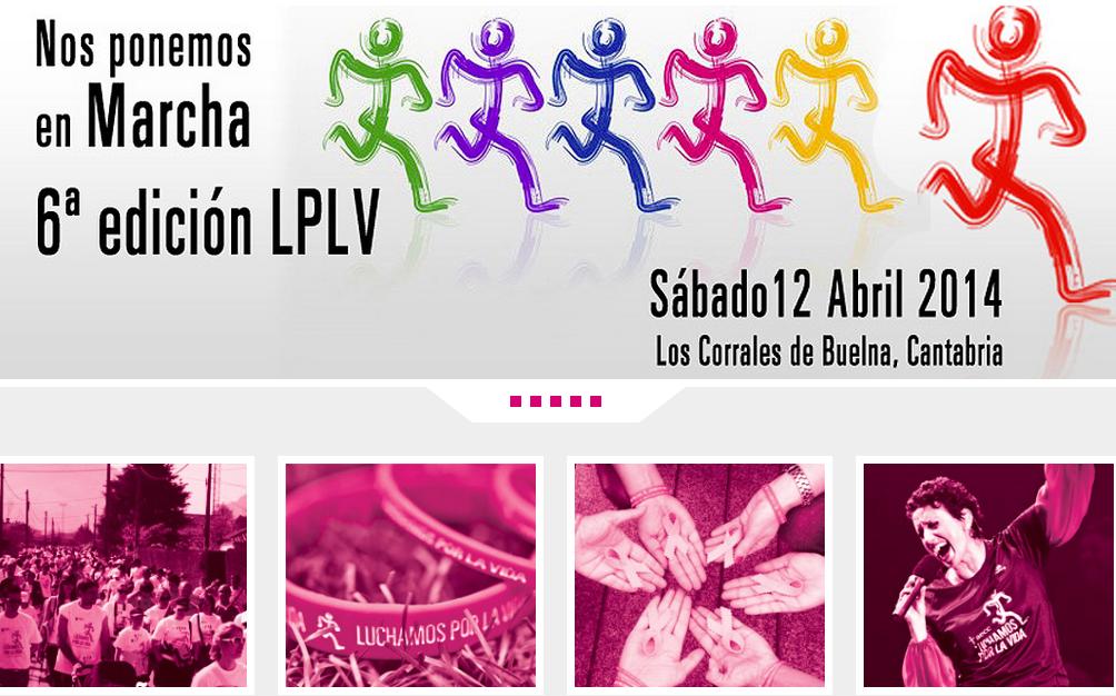 www.luchamosporlavida.com/.