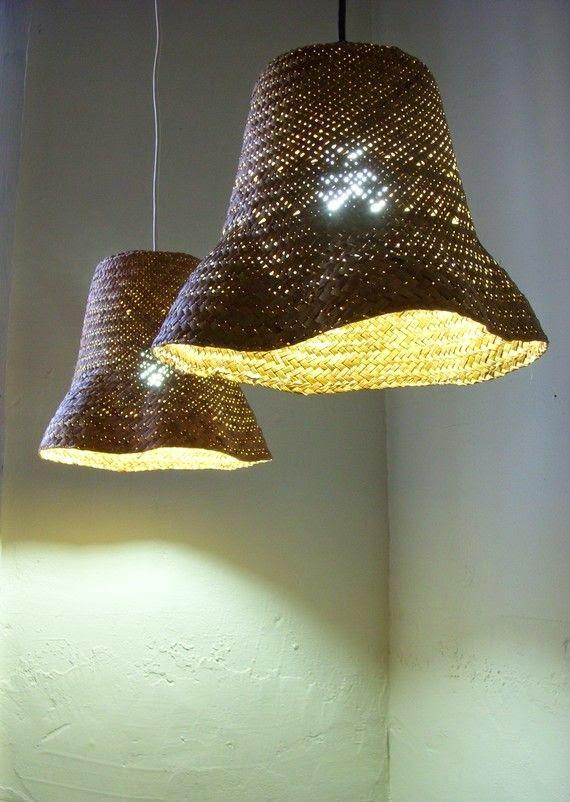 pellmell cr ations des objets d tourn s en suspensions. Black Bedroom Furniture Sets. Home Design Ideas