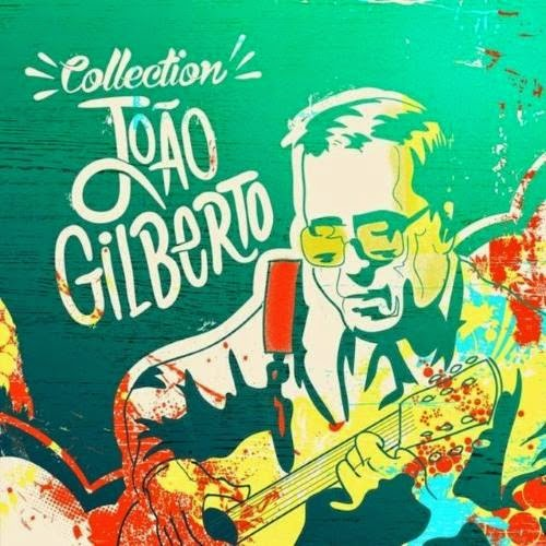 João Gilberto   Collection
