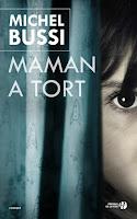 http://exulire.blogspot.fr/2015/05/maman-tort-michel-bussi.html