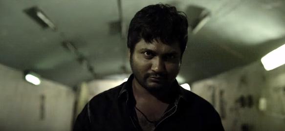 Urumeen 2015 DVDRip Tamil Movie Free 300mb HD