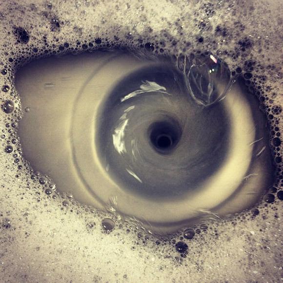 اغرب وأجمل الصور الاحترافية في العالم ستدهشك جداً !! optical-illusions-14