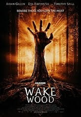 Wake Wood 2011 Hollywood Movie Watch Online