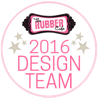 The Rubber Cafe Design Team Member