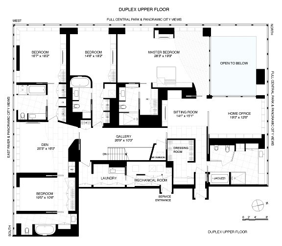Ucw as well Coffee shop floor plan besides Honors Hall in addition 2013 04 01 archive besides 1400 Square Feet 2 Bedrooms 2 Bathroom Traditional House Plans 2 Garage 30817. on bar floor plan