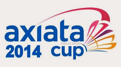 Jadwal Semifinal Axiata Cup 2014