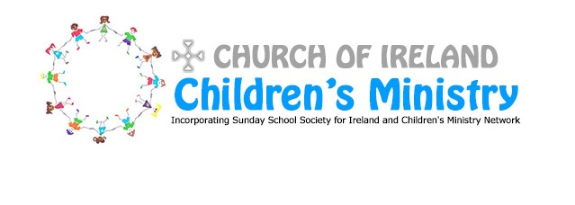 Church of Ireland Children's Ministry