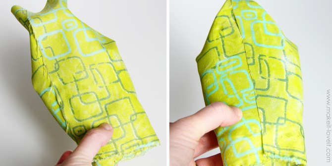 wrapping-fabric-670x