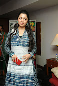 Charmi Kaur Photos at South Scope Event-thumbnail-19