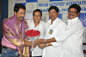 Maa Association press meet photos-thumbnail-13