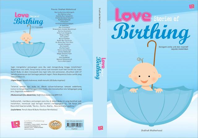 kataela.blogspot.com, dunia emak-emak, parenting, melahirkan normal dan sesar, proses melahirkan, perjuangan, emak-emak blogger, cerita melahirkan