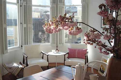Salon i pokój dzienny, living room, styl skandynawski, scandinavian style, sofa, kącik wypoczynkowy, miejsce na relaks, Kącik do wypoczynku, modern,