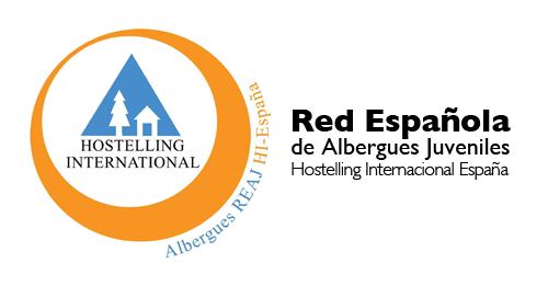 Aterpetxeak: Espainia