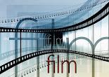 Film tratti dai libri in uscita nel 2020