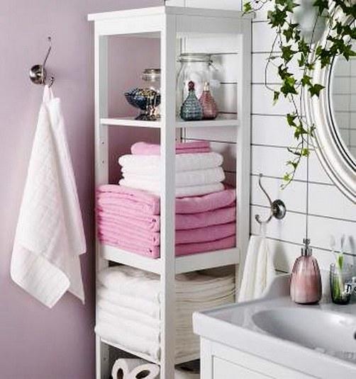 Muebles para lavadero de bano 20170802165229 - Lavaderos ikea ...