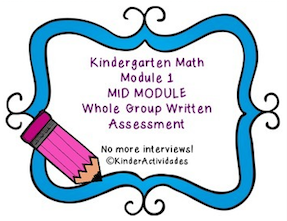 https://www.teacherspayteachers.com/Product/Kindergarten-Module-1-Mid-Module-Assessment-Whole-Group-1502833