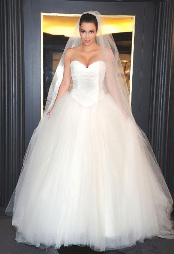 تبريمة العروس