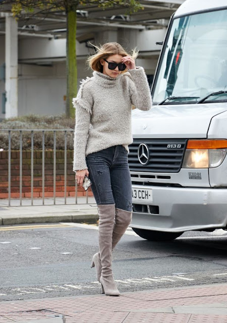gigi hadid casual outfit gigi hadid over the knee boots gigi hadid gigi hadid outfit gigi hadid vero nome gigi hadid altezza gigi hadid modella gigi hadid famiglia gigi hadid best outfits gigi hadid best look true gigi hadid name Jelena Noura Hadid street style mariafelicia magno fashion blogger colorblock by felym fashion blog italiani fashion blogger italiane blog di moda blogger italiane di moda fashion blogger bergamo fashion blogger milano fashion bloggers italy italian fashion bloggers influencer italiane italian influencer