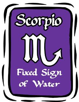 Guru Peyarchi Vrichika Rasi (Scorpio) 2012-2013, Horoscope in India