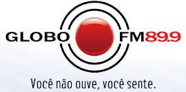 Globo FM Caruaru