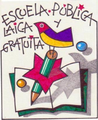 """Educación Física del IES """"F. de Cortadura"""" (Cádiz)"""