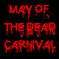 may of the dead