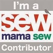 http://www.sewmamasew.com/
