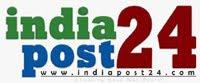 indiapost24