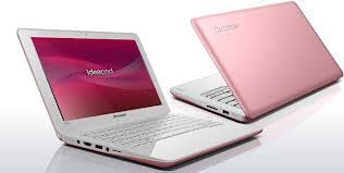 Spesifikasi dan Harga  Laptop Lenovo IdeaPad S206