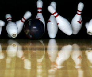 Bowling Tips : Controling Emotions During a Bowling Game