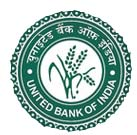 united bank of india logo