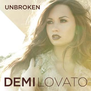 Demi Lovato - Give Your Heart A Break Lyrics | Letras | Lirik | Tekst | Text | Testo | Paroles - Source: musicjuzz.blogspot.com