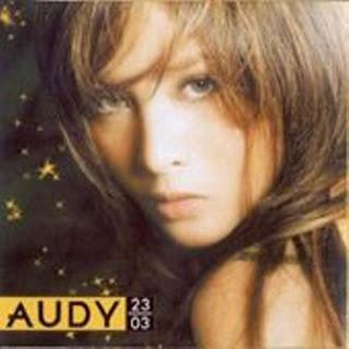 Free Download lagu Audy - Cinta Beradu Bimbang.Mp3