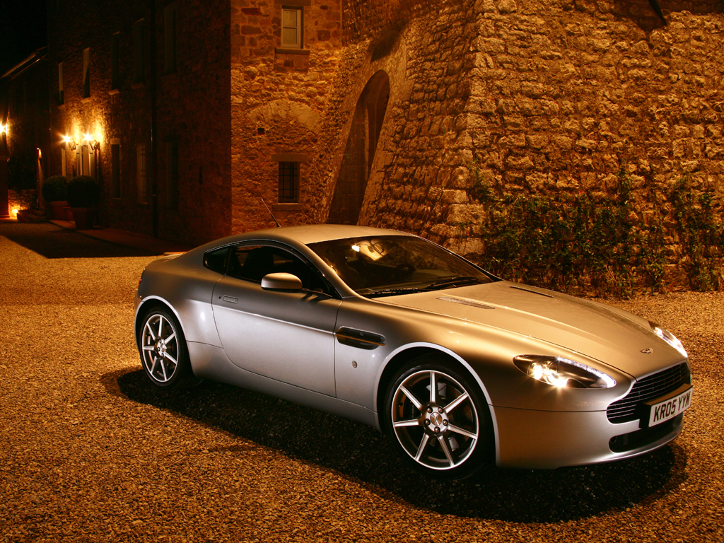 aston martin v8 vantage takeyoshi images. Black Bedroom Furniture Sets. Home Design Ideas
