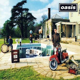 http://4.bp.blogspot.com/-uAw60sxzlp0/TbtI62ZWFdI/AAAAAAAAAMc/sXvVLTlmCJ8/s1600/Oasis_1997-be-here-now.jpg