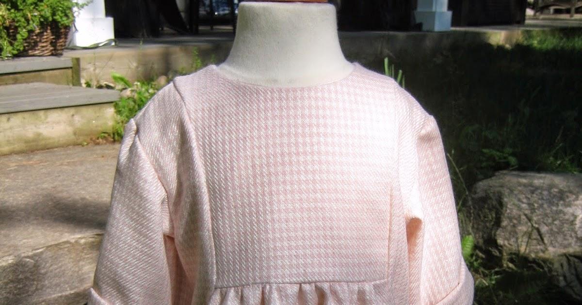 Sewing Stash Challenge (and now my knitting stash too): My