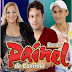 BAIXAR - Banda Painel De Controle Ao Vivo Vol.08 2000