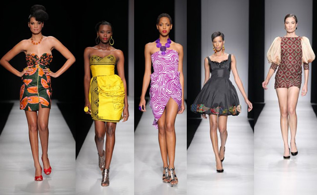 Welcome To Prime 39 S Blog Nigeria Hottest And Latest Fashion Trend