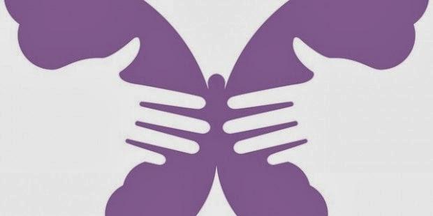 Penyakit Lupus Gejala Penyebab Ciri-ciri dan Pengobatan Lupus